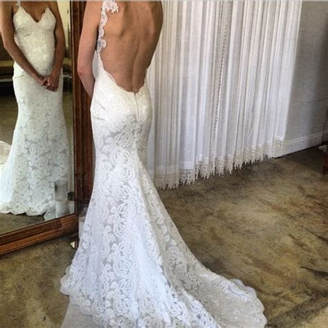 Best Nashville, Tennessee Bridal Boutiques: The Dress Theory