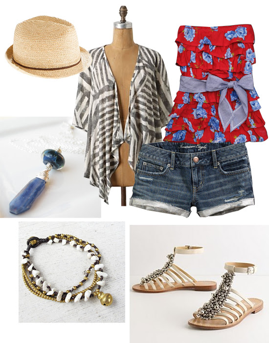 what-to-wear-4th-of-july-picnic-image2