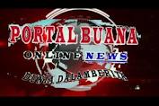 MT Wan Da Berbendera Dominika Tenggelam, Bakamla RI kirim KN Belut Laut-406