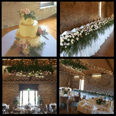 Bendigo Wedding Flowers   The Flower Spot