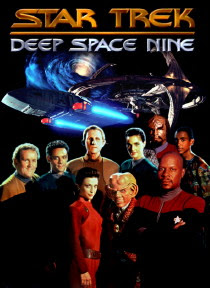54-90-of-the-90s-Deep-Space-Nine.jpg