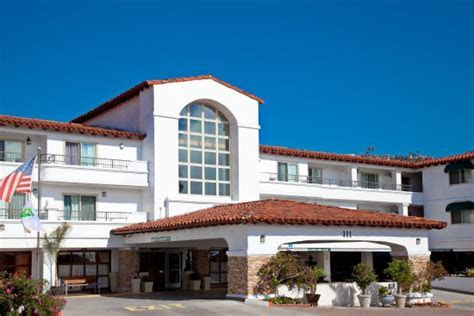 Holiday Inn San Clemente   UPDATED 2017 Hotel Reviews