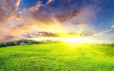 Beautiful Landscape Background HD   wallpaper.wiki