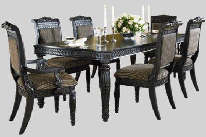 Dining Furniture Temecula Ca Home Decoration Ideas