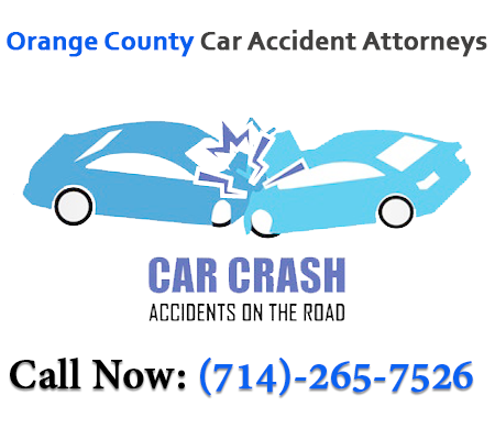 Auto Accident Law Firm Helping Car Accident Victims \u2013 Free Attorney Consultations For Orange