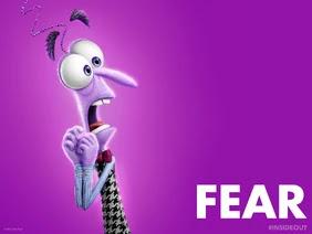 Io Fear standard2