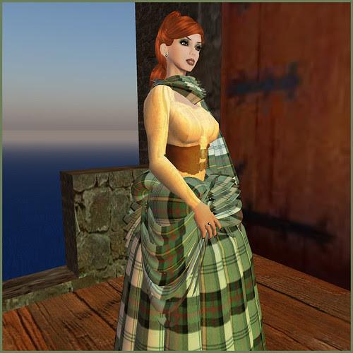 Scottish Lass_6