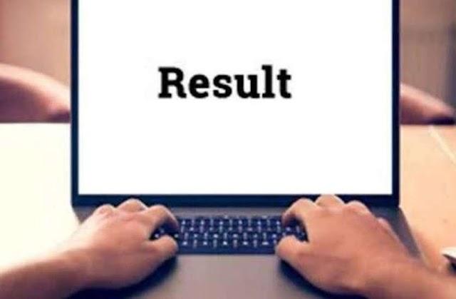 UP Deled BTC Exam Result 2020: यूपी डीएलएड, बीटीसी परीक्षा के नतीजे जारी, मार्कशीट यहां से करें डाउनलोड