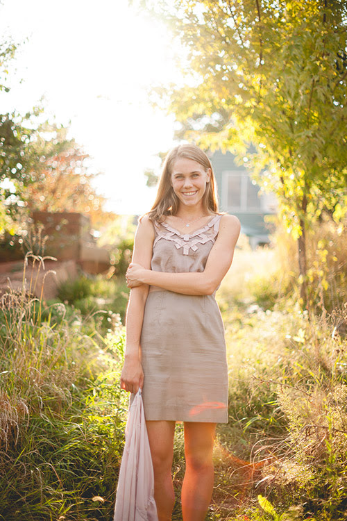 Blog Tips Senior Photography Poses For Girls Photographyplanet