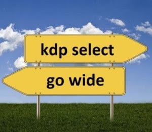 Image result for kdp select