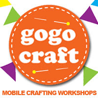 GoGo Craft
