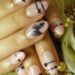 beautiful_nail_art_thumb