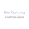 12436288584_94d6bc46d2_b.jpg