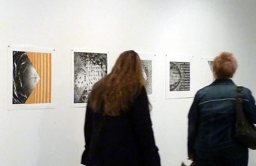 P1000349-2010-01-16-Kiang-Gallery-Hoang-Van-Bui