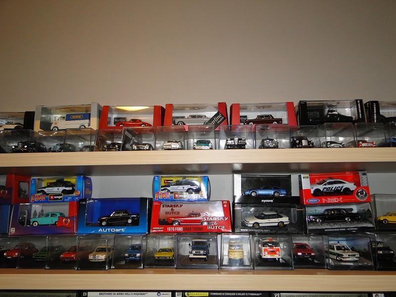 kolekcja3