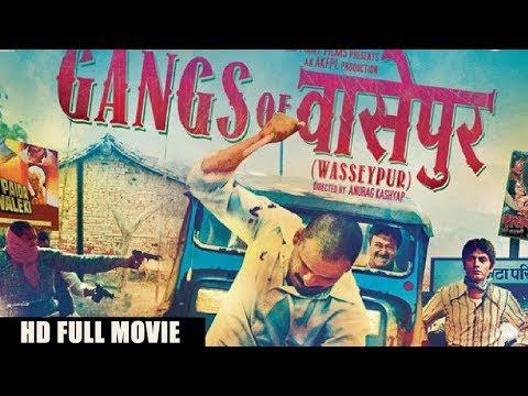 Gangs of Wasseypur 1