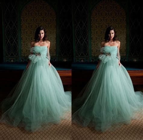 Wedding Dress Hot Selling 2015 New Sleeveless Ball Gown