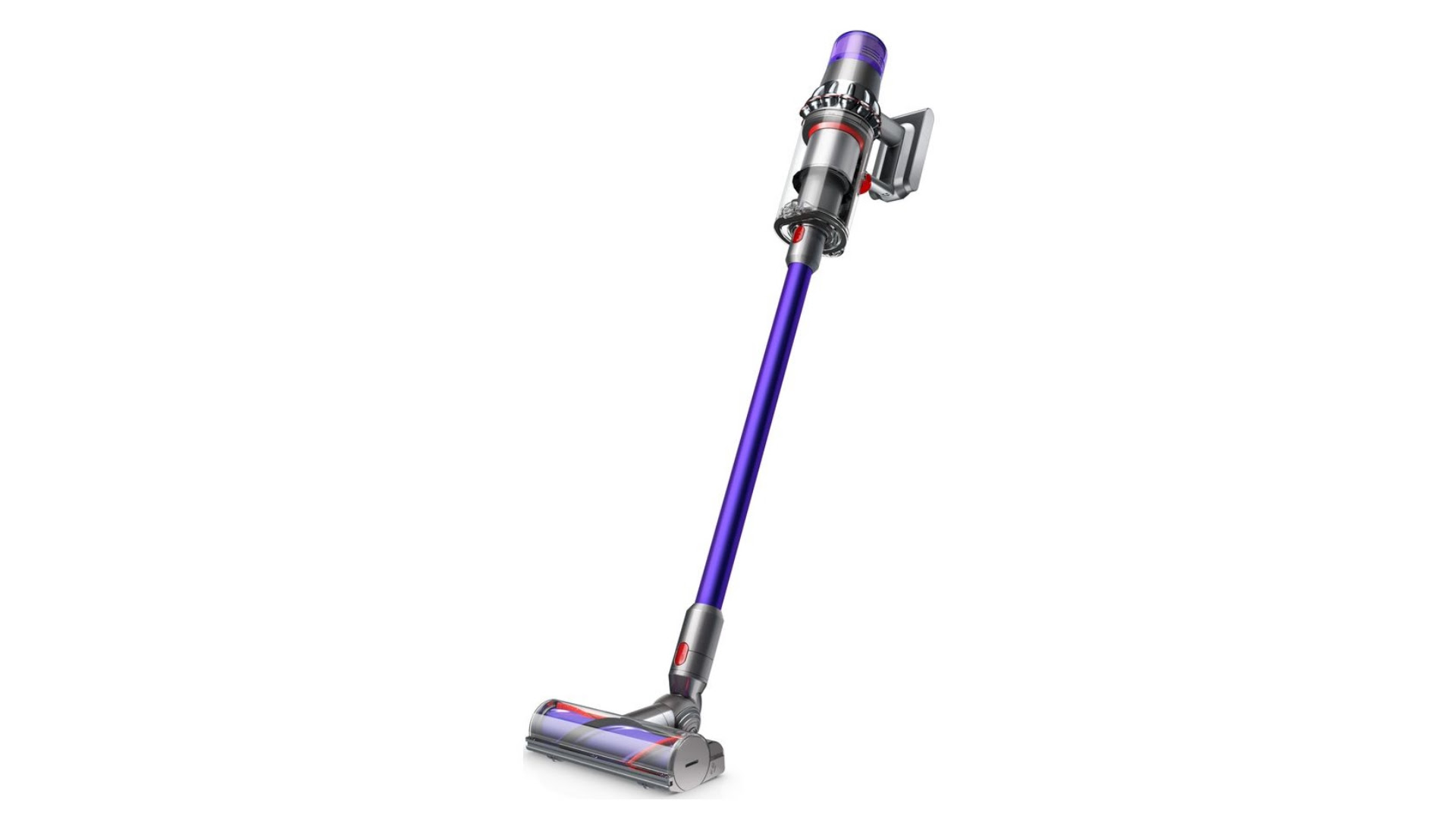 cheap Dyson V11 Animal deals prices sales