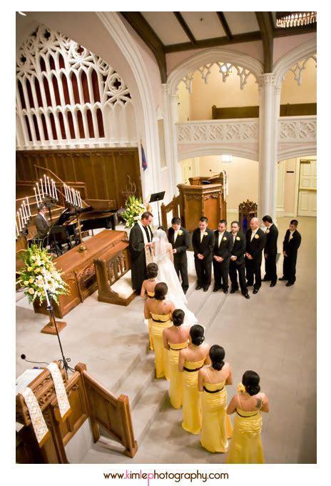 virginia & brian: wedding   Kim Le Photography