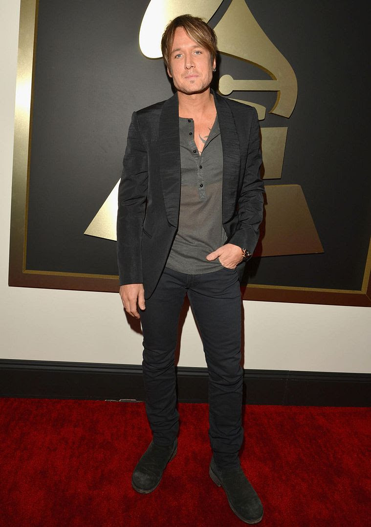 Grammy Awards 2014 photo 5fe539d5-f379-438e-bdc2-ee96d612ef68_KeithUrban.jpg