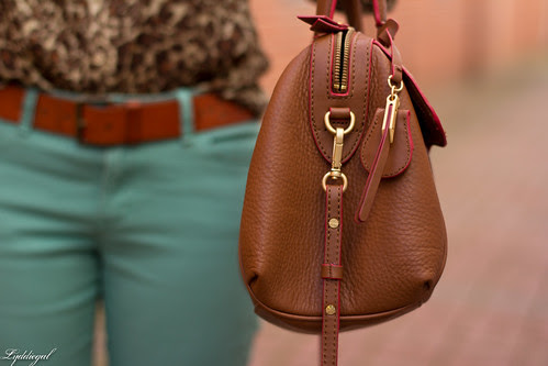 mint and leopard-7.jpg