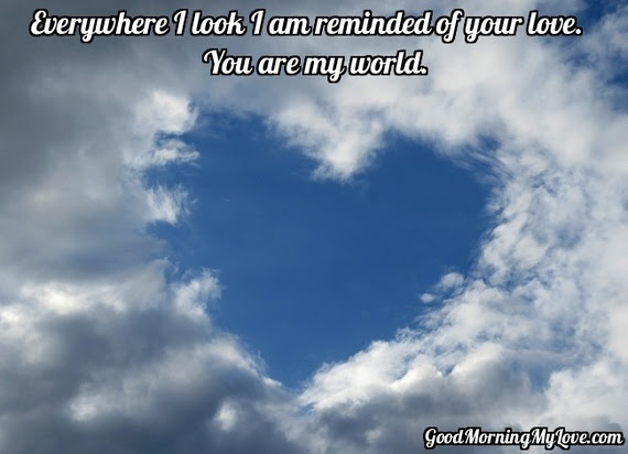 35 Cute Love Quotes for Him From the Heart   HuffPost