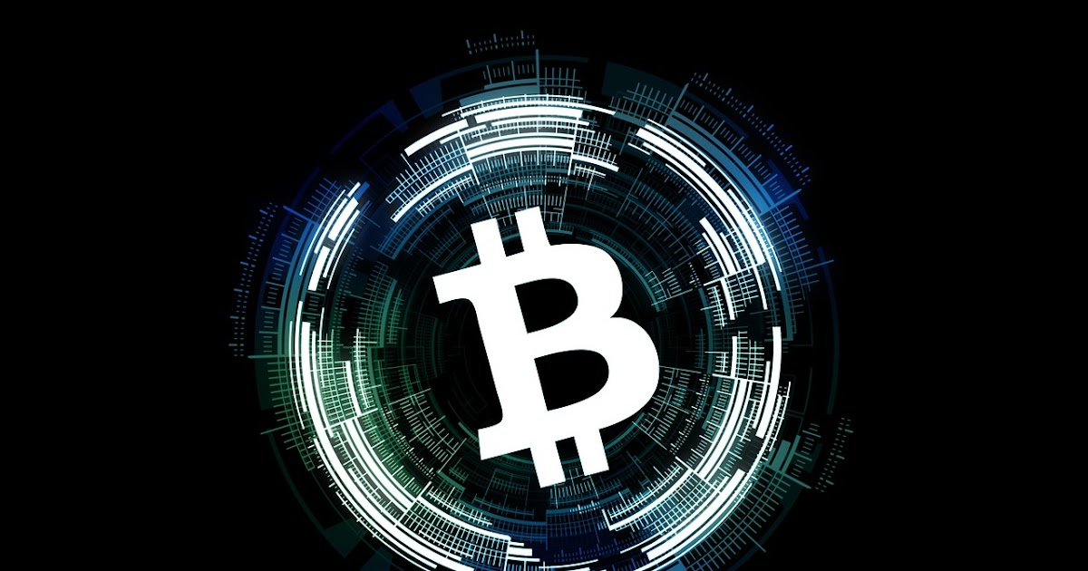 wie viele bitcoins kann man minen
