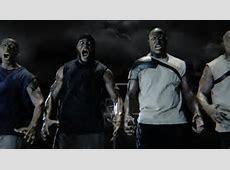 Kobe Bryant fond écran wallpaper