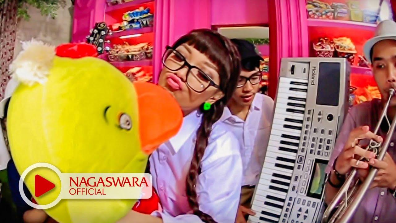 Download Lagu Dangdut Terbaru Zaskia Gotik - Bursa Lagu Top Mp3 ...