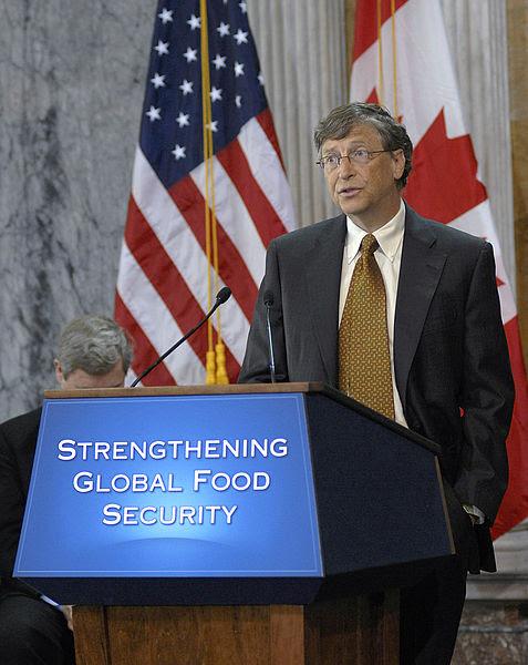File:Bill Gates in 2010.jpg