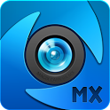 best camera apps for android - camera mx