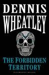 The Forbidden Territory