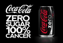 CocaCola_03