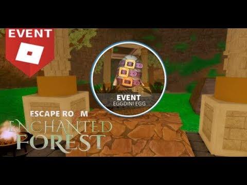 roblox escape room theater 3 digit code