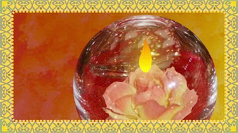 Birthday Wishes 'Hindu' cards   ideal for friends and family