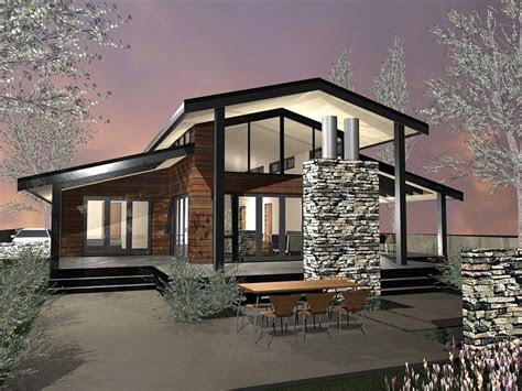 arrowtown house plans  zealand house designs nz