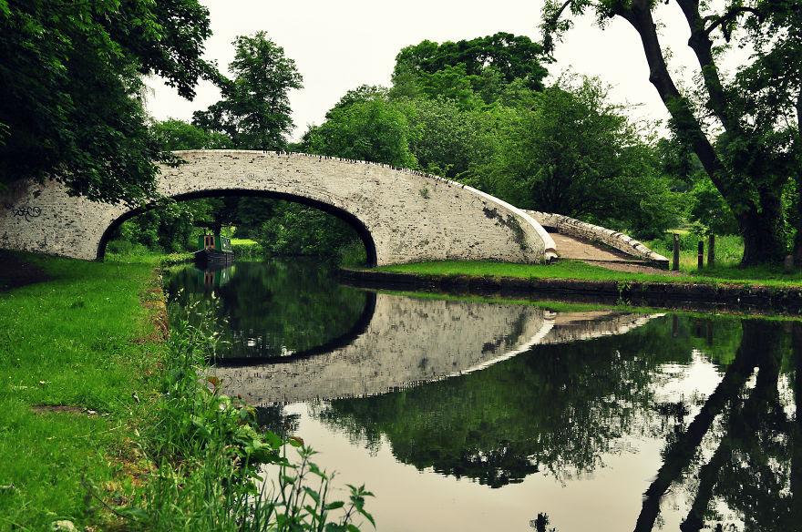 vecchi-antichi-ponti-misteriosi-nel-mondo-52