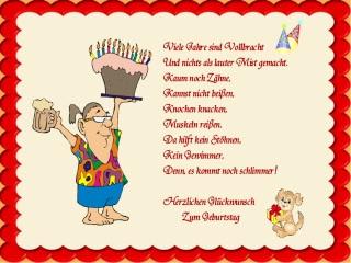Gluckwunsche Geburtstag Chef Lustig Wunsche Fur Geburtstag