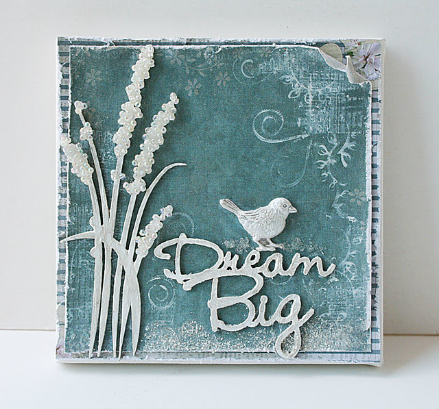 Dream-big-6x6-canvas