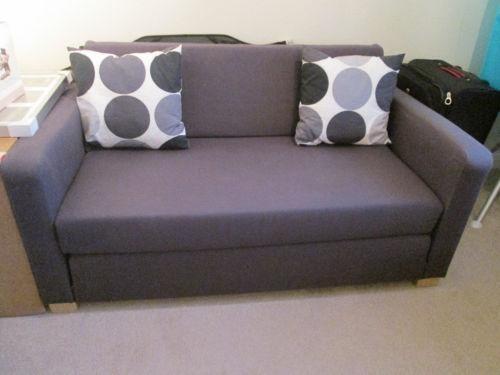 Ikea Slaapbank Karlanda.Besten Bettsofa Design Ideen Ikea Solsta Sofa Bed Uk