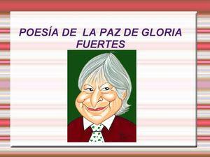 GFpaz-Pila6