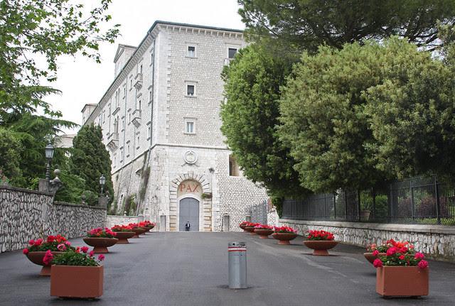 Italia 007