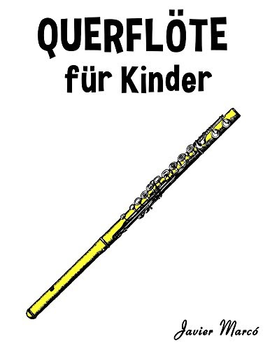 ove phoebus read pdf querflöte für kinder
