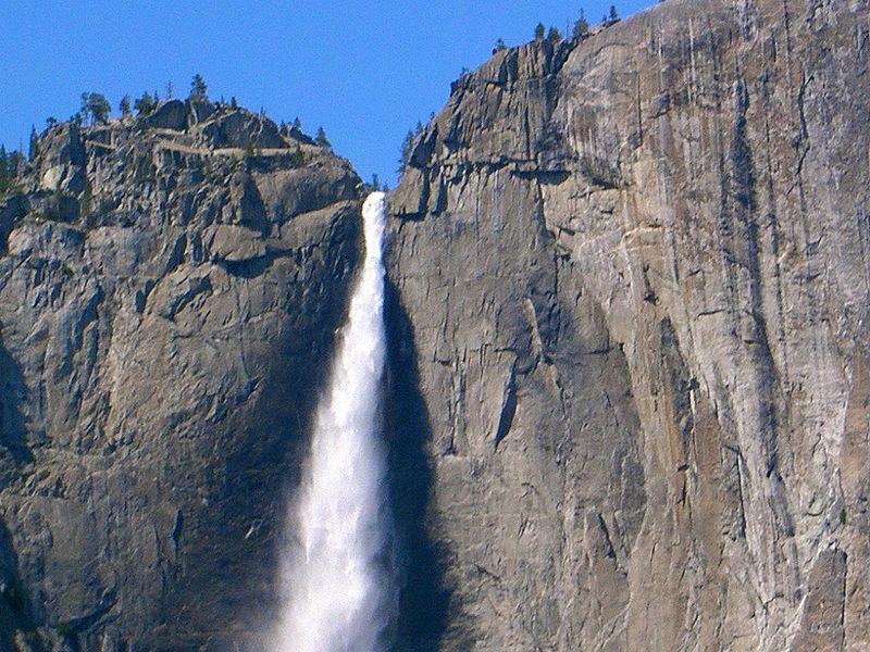 Archivo:Yosemite Falls10.JPG