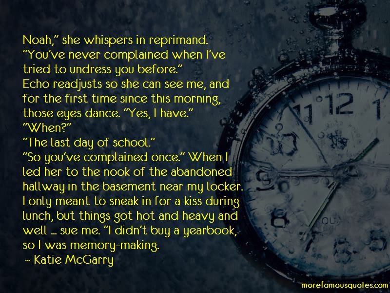 Last First Day Of School Quotes Top 11 Quotes About Last First Day