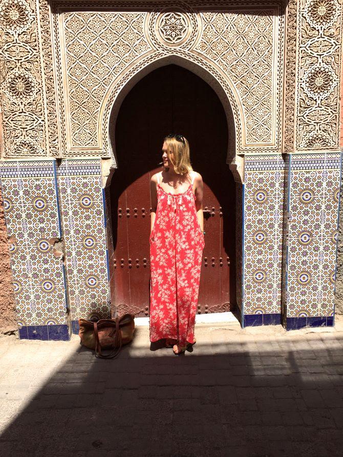 photo 8-marrakech-adresses-week-end-robelongue_Mango_zpsiztviow0.jpg