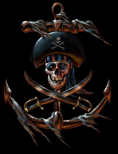 pirate,océan,mer,tube