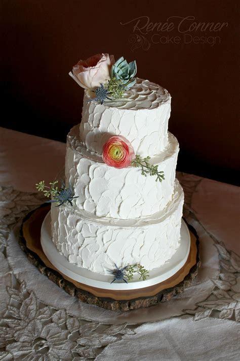 Renee Conner Cake Design ? Sophisticated custom cakes