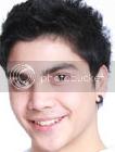 Teen Housemate Alex Anselmuccio/