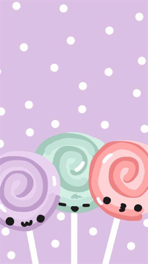 kawaii phone wallpapers  images